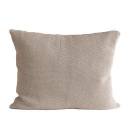 Cushion Cover Hazel