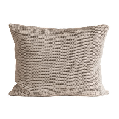 Cushion Cover Hazel