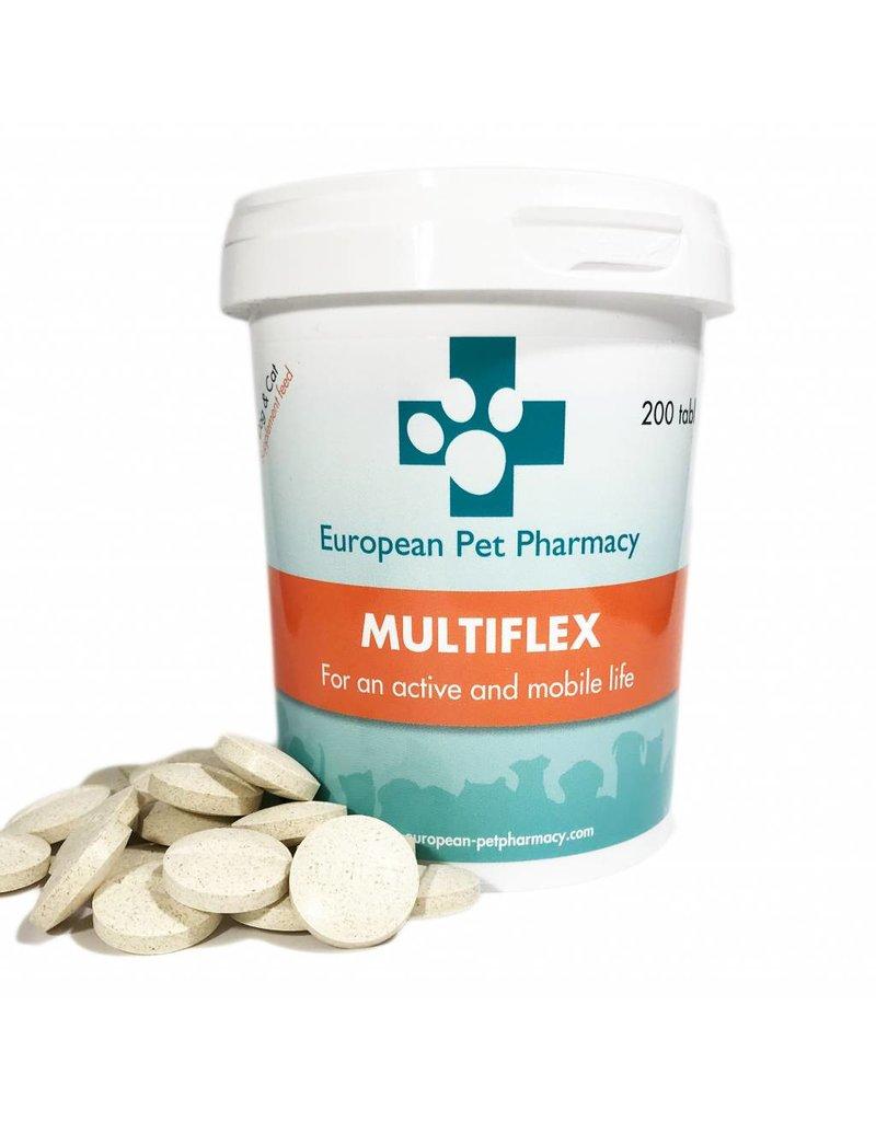 European Pet Pharmacy 140 gr / 310gr /  200tabl