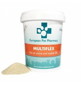 European Pet Pharmacy Multiflex