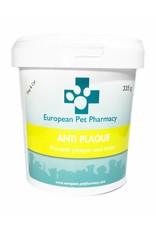 European Pet Pharmacy Anti Plaque - 335gr