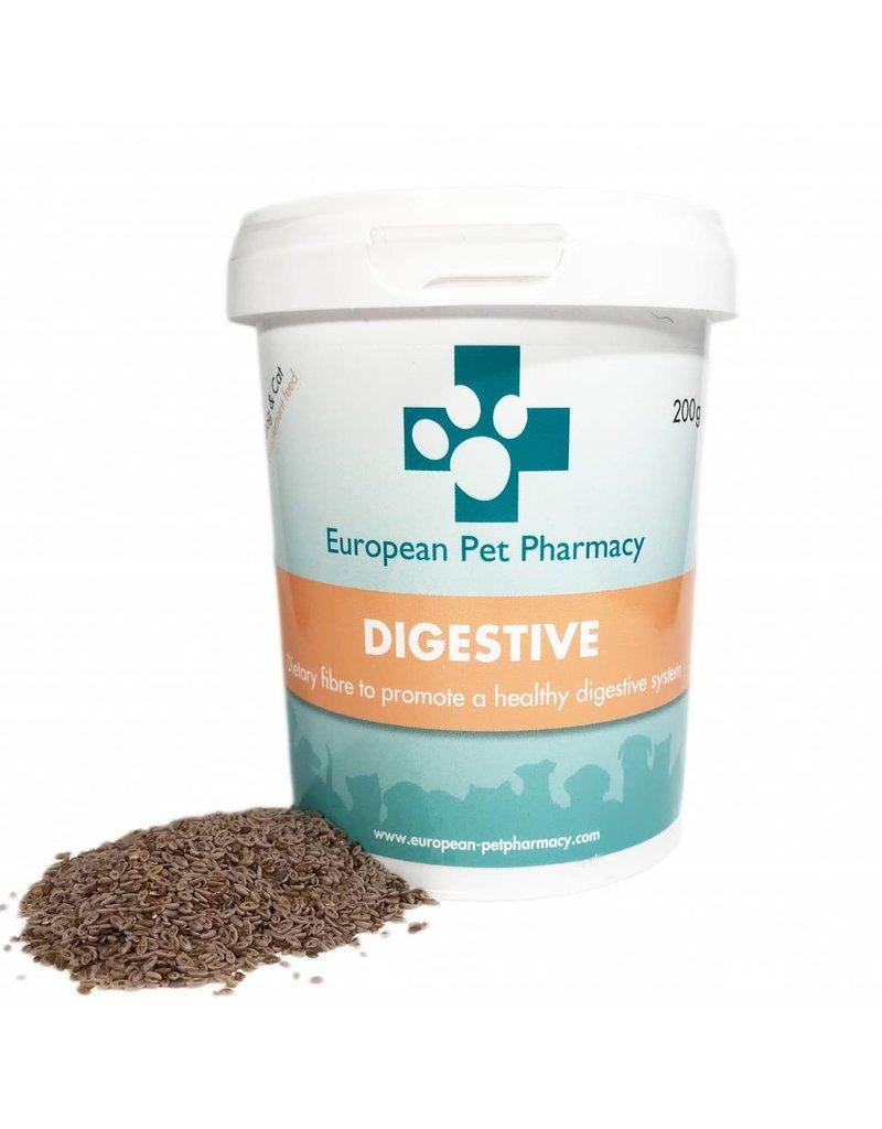 European Pet Pharmacy Digestive - 200gr