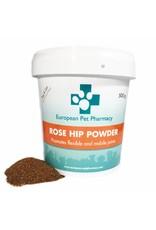 European Pet Pharmacy Rozenbottel - 500gr