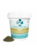 European Pet Pharmacy Kelp - 500gr