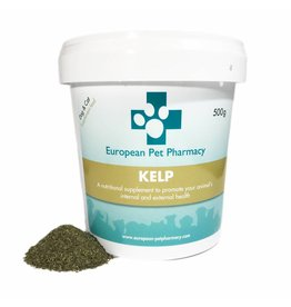 European Pet Pharmacy Kelp