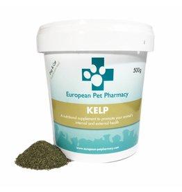 European Pet Pharmacy Kelp