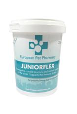 European Pet Pharmacy Juniorflex 204 gr