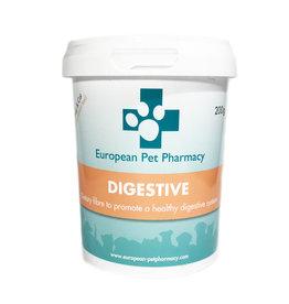 European Pet Pharmacy Nieuwsbrief - maart 2020