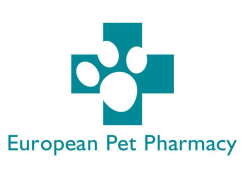 European Pet Pharmacy - Europets