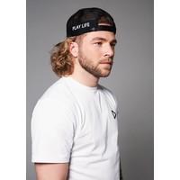 NETPHENER // TRUCKER CAP