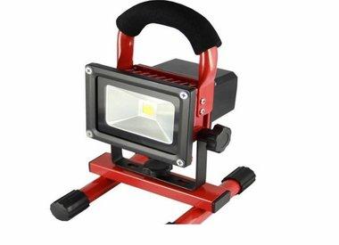 LED Schijnwerper Draagbaar