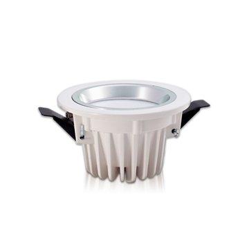 Ledika LED Downlight 5W warm wit dimbaar