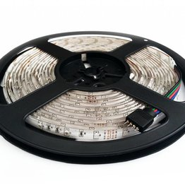 Ledika LED Strip 3528 60pcs 12V IP65 rgb