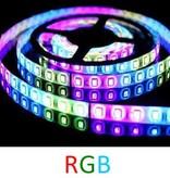 Ledika LED Strip 3528 60pcs 12V IP65 rgb