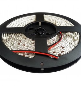 Ledika LED Strip 5050 60pcs 12V IP65 single color