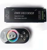 Ledika LED Outdoor DMX Controller