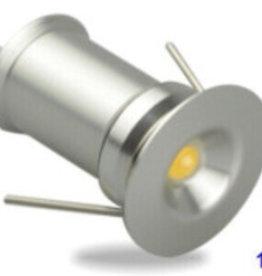 Ledika LED Micro Spotlight 24 volt
