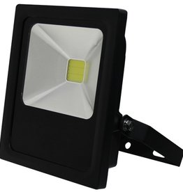 Ledika LED Schijnwerper 20W 1300lm IP65 warm wit