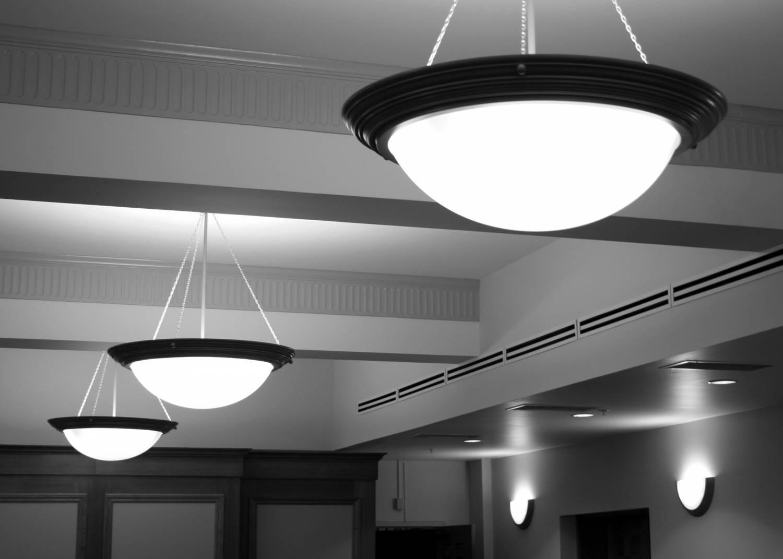 Hoeveel kunt u besparen met LED verlichting?
