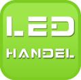 LED verlichting & LED lampen online kopen