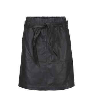 Sofie Schnoor S183241 Black Skirt