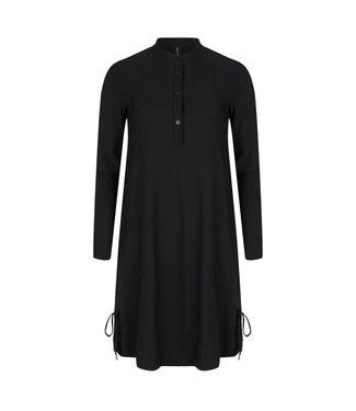 Jane Lushka U918AW200 Dress black