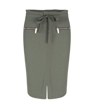 Jane Lushka UB518AW20 Skirt army