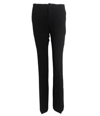 Neo Noir 015227 Cassie Pants 141 Navy