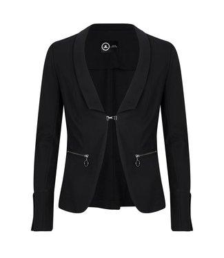 Jane Lushka BU118AW901 Blazer black
