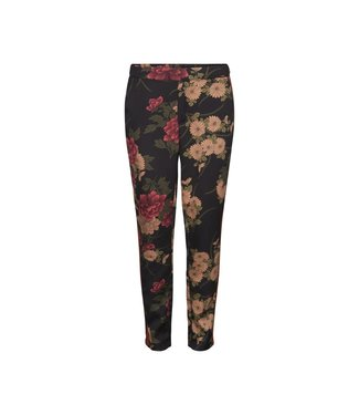 Sofie Schnoor S184260 Black Pants