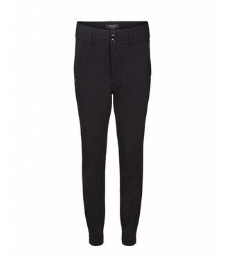 Mos Mosh 125561 Tuxen Comfy Pant – 801 Black