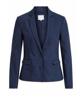 Vila 14049927 Viadelia new blazer