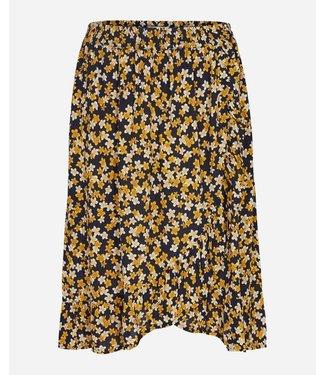 MOSS Copenhagen 13807 Kitta Miram Skirt