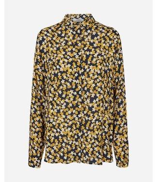 MOSS Copenhagen 13806 Kitta Shirt