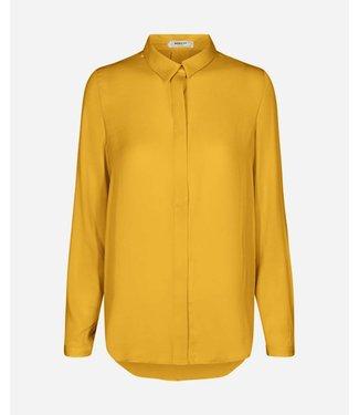 MOSS Copenhagen 11086 Blair Polysilk shirt