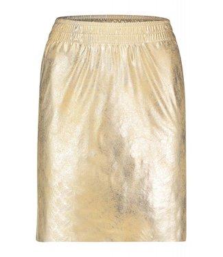Penn&Ink S19F424LAB. Skirt