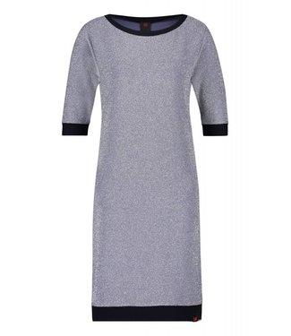 Penn&Ink S19N394LAB Dress