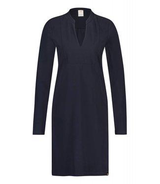 Penn&Ink S19N400LAB Dress