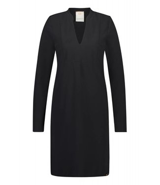 Penn&Ink S19N400LAB. Dress