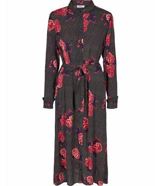 MOSS Copenhagen 14260 Fidell Miram Dress