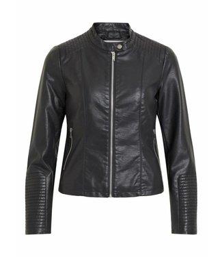 Vila 14049915 Viblue new jacket