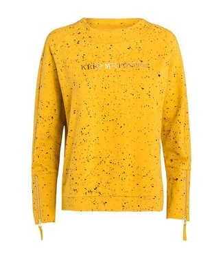 Summum 3s4221-30007 Sweat keep me posted