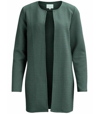 Vila 14043894 Vinaja new long jacket