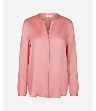 MOSS Copenhagen 13749 Julie Nor shirt