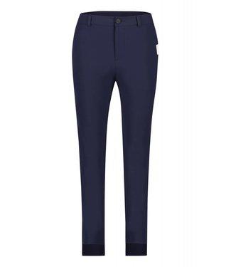 Penn&Ink S19N435 Trousers