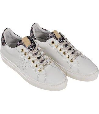 Summum 8s616-8281 Sneaker leopard