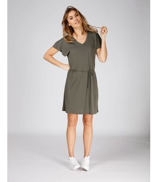 Moscow SP19-17.02 Dress