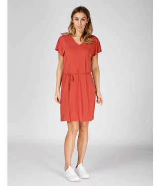 Moscow SP19-17.02. Dress