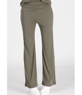 Moscow SP19-17.04 Pants