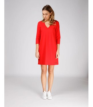 Moscow SP19-18.03 Dress